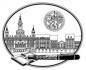 Logo1 Uni Budweis