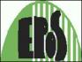 Logo4 EPOS
