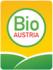 Logo5 Bio Austria