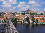 Prague_old_town_tower_view_resize.jpg