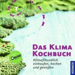 Das Klima Kochbuch