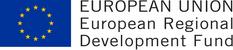 Logo EU-ERDF